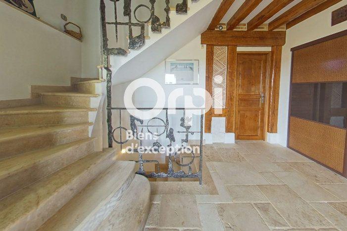 Maison à vendre 7 222m2 à Étrépagny vignette-3