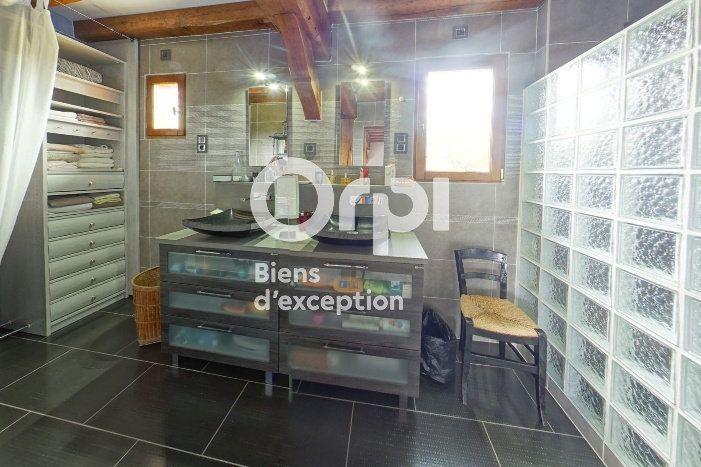 Maison à vendre 7 222m2 à Étrépagny vignette-7