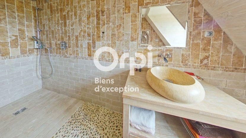 Maison à vendre 7 222m2 à Étrépagny vignette-8
