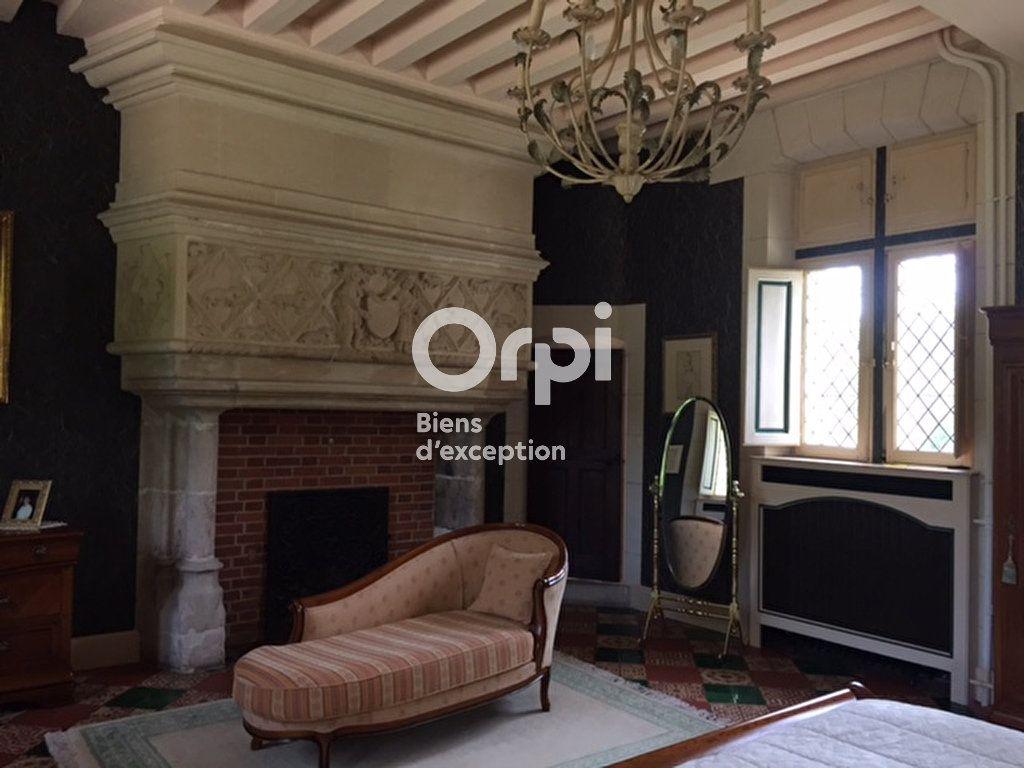 Maison à vendre 10 500m2 à Romorantin-Lanthenay vignette-4