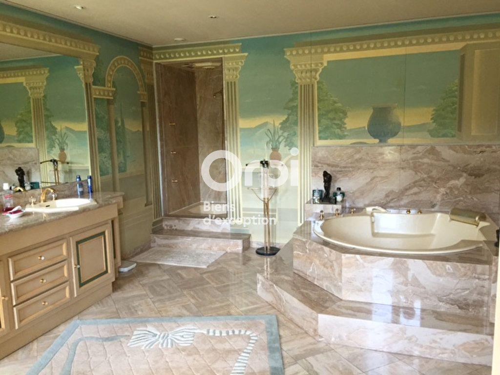 Maison à vendre 10 500m2 à Romorantin-Lanthenay vignette-6