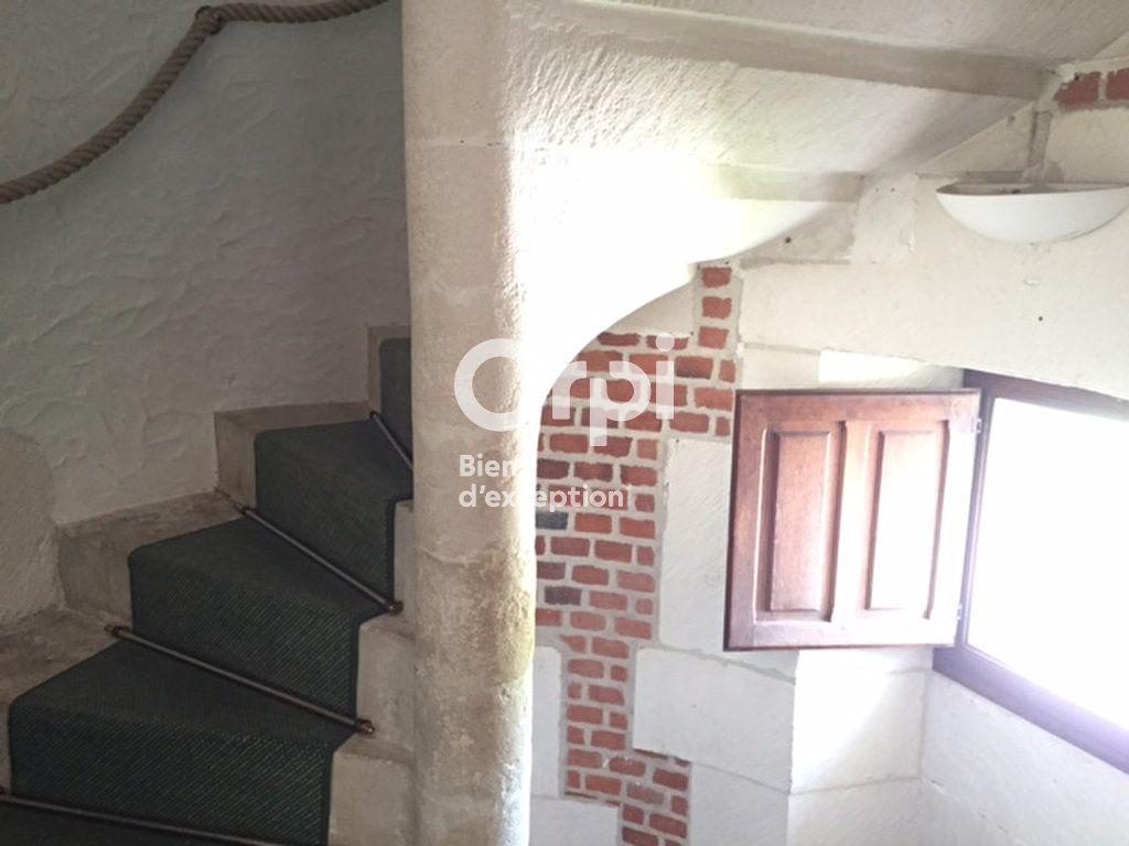 Maison à vendre 10 500m2 à Romorantin-Lanthenay vignette-7