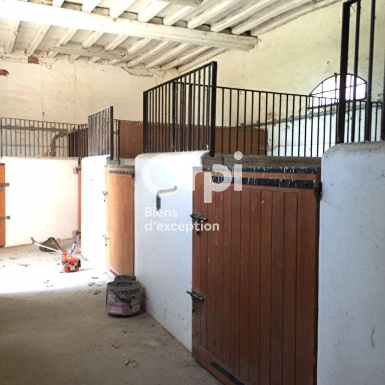 Maison à vendre 10 500m2 à Romorantin-Lanthenay vignette-12