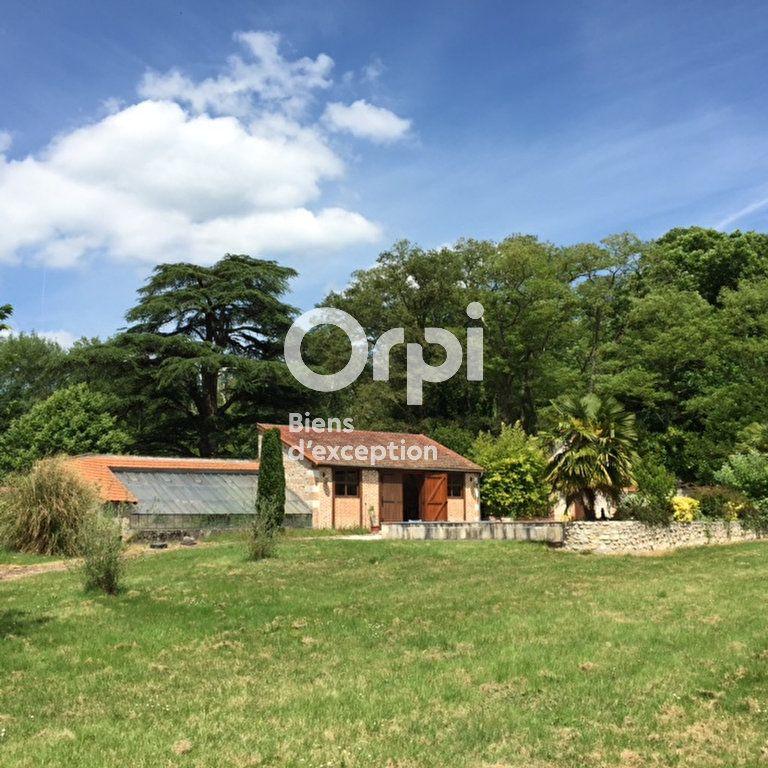 Maison à vendre 10 500m2 à Romorantin-Lanthenay vignette-14
