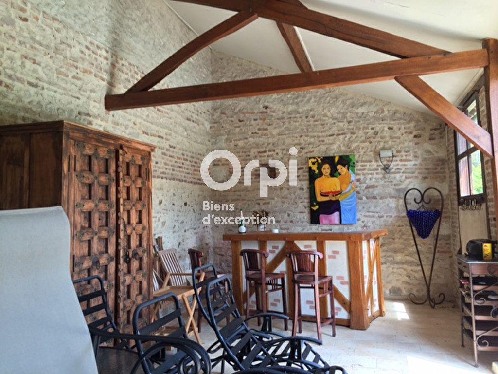 Maison à vendre 10 500m2 à Romorantin-Lanthenay vignette-16