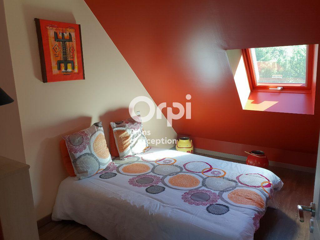 Maison à vendre 10 215m2 à Romorantin-Lanthenay vignette-9