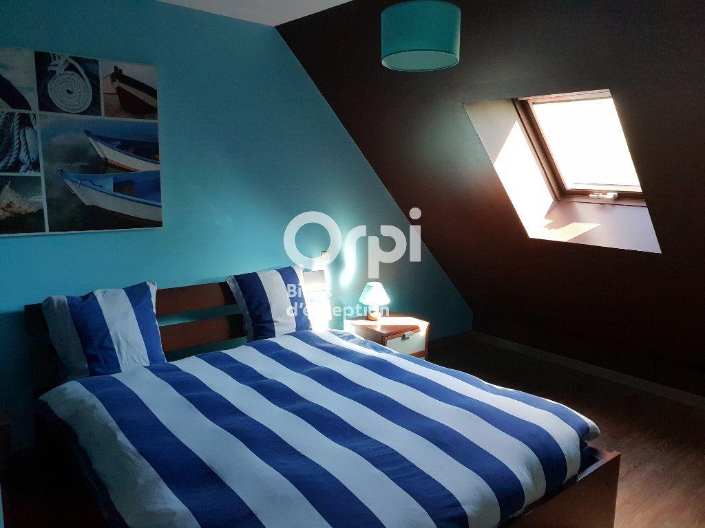 Maison à vendre 10 215m2 à Romorantin-Lanthenay vignette-10