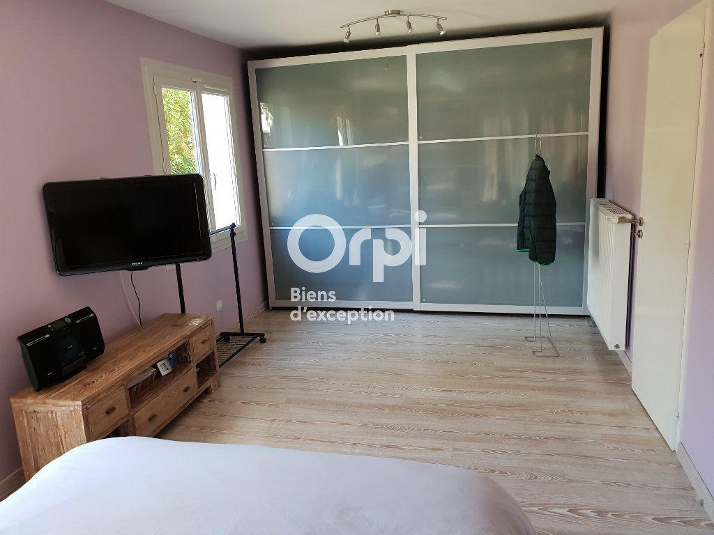 Maison à vendre 10 215m2 à Romorantin-Lanthenay vignette-12