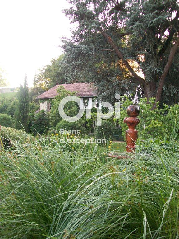 Maison à vendre 0 0m2 à Limoges vignette-10