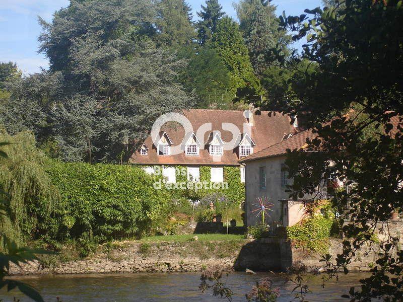 Maison à vendre 0 0m2 à Limoges vignette-14