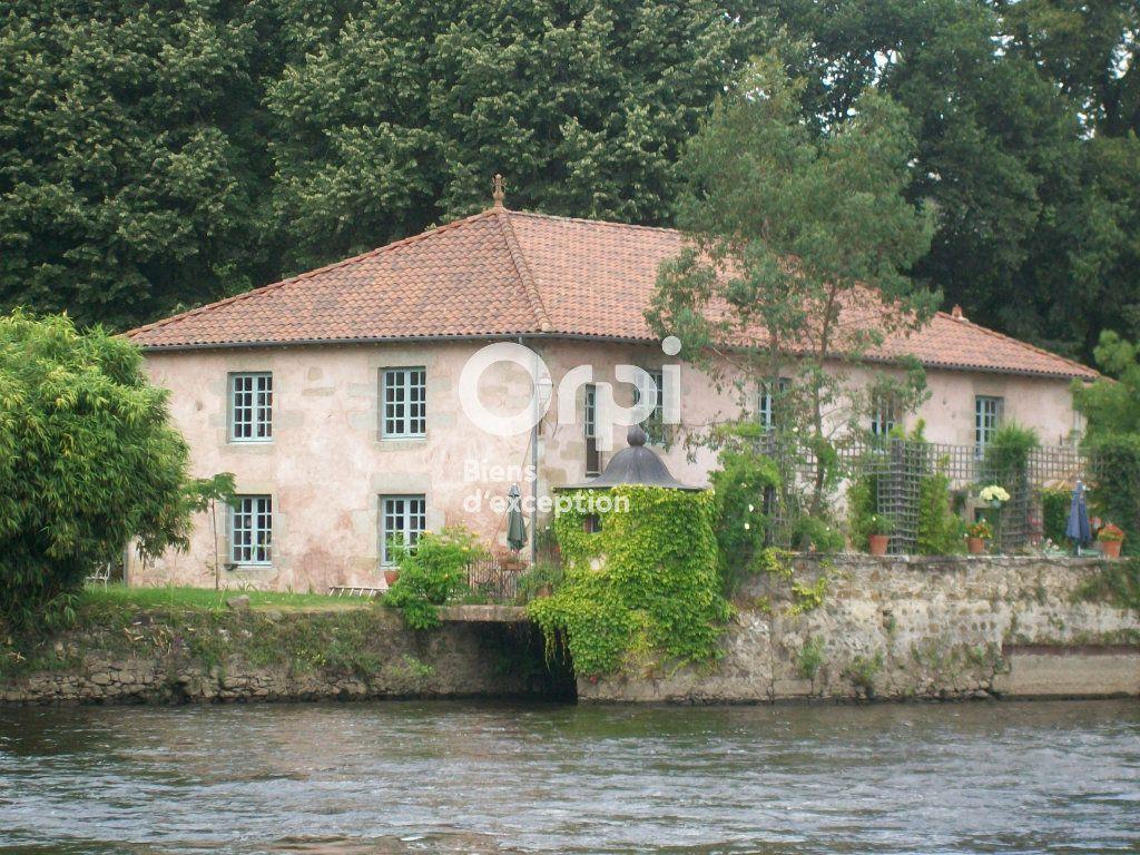 Maison à vendre 0 0m2 à Limoges vignette-15