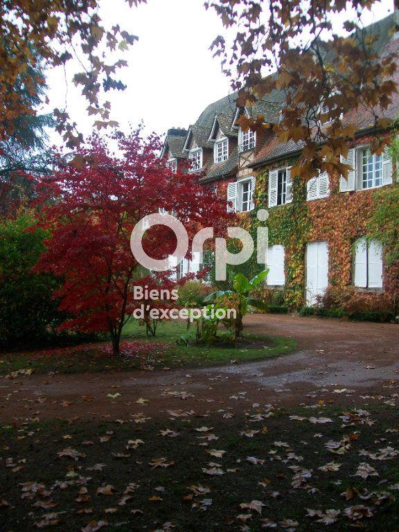 Maison à vendre 0 0m2 à Limoges vignette-16