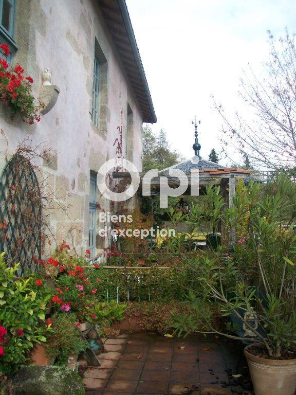 Maison à vendre 0 0m2 à Limoges vignette-17