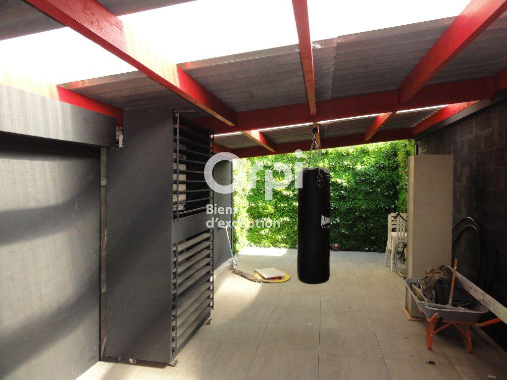 Maison à vendre 5 130m2 à Palavas-les-Flots vignette-10