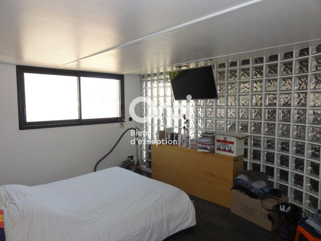 Maison à vendre 5 130m2 à Palavas-les-Flots vignette-13