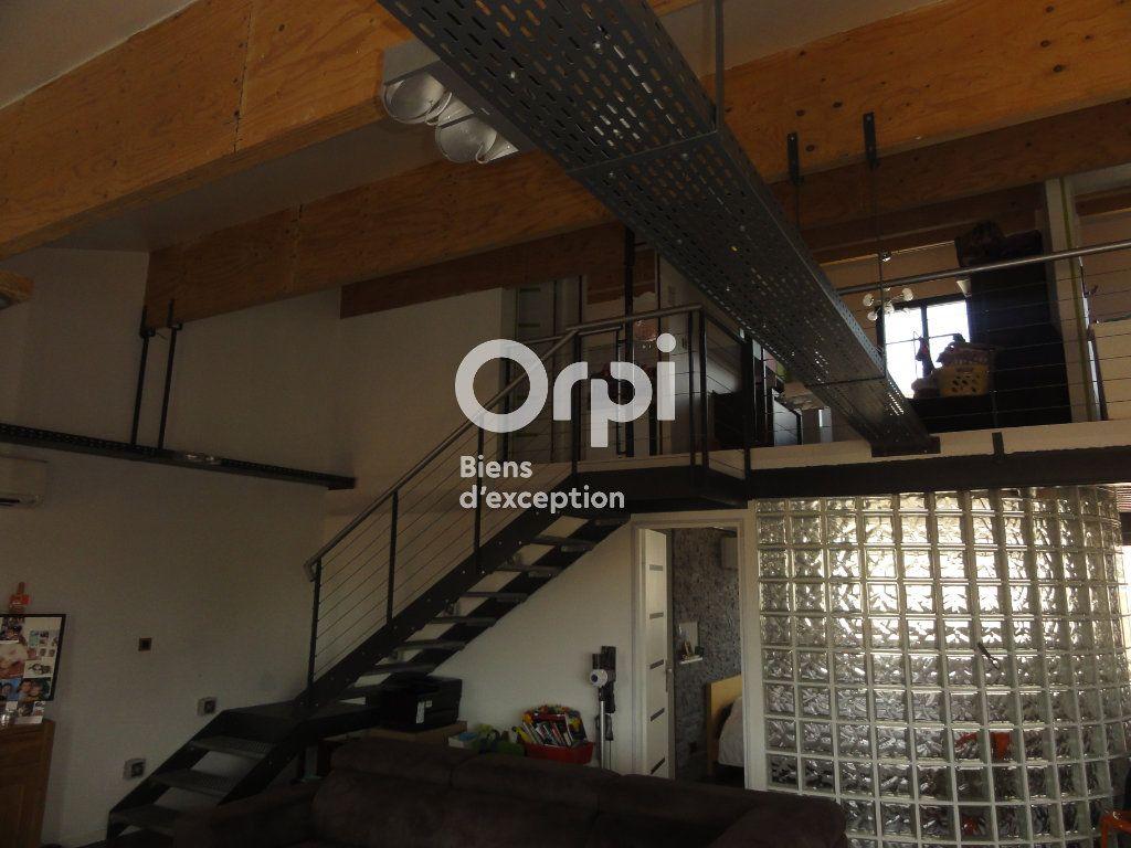 Maison à vendre 5 130m2 à Palavas-les-Flots vignette-14