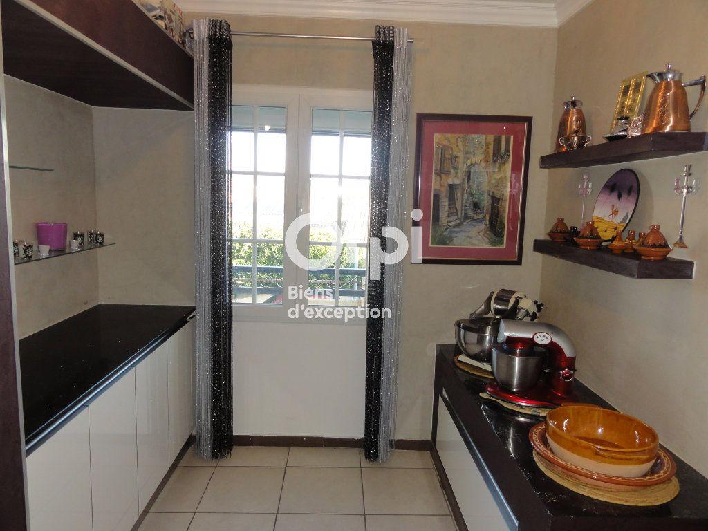 Maison à vendre 7 231m2 à Grabels vignette-7