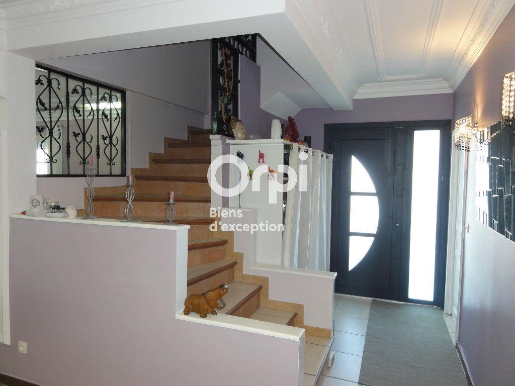 Maison à vendre 7 231m2 à Grabels vignette-9