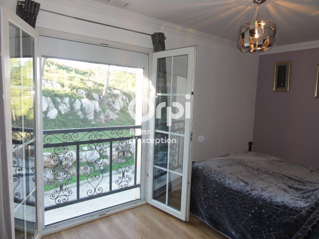 Maison à vendre 7 231m2 à Grabels vignette-11