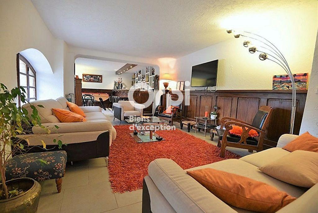 Maison à vendre 10 300m2 à Tourrettes vignette-11