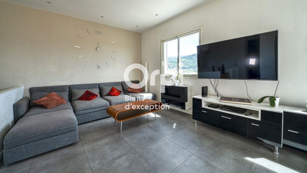 Maison à vendre 6 144m2 à Nice vignette-6