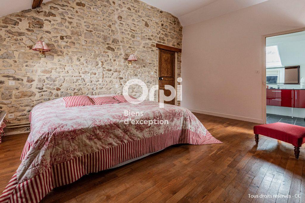Maison à vendre 8 225m2 à Courlandon vignette-4