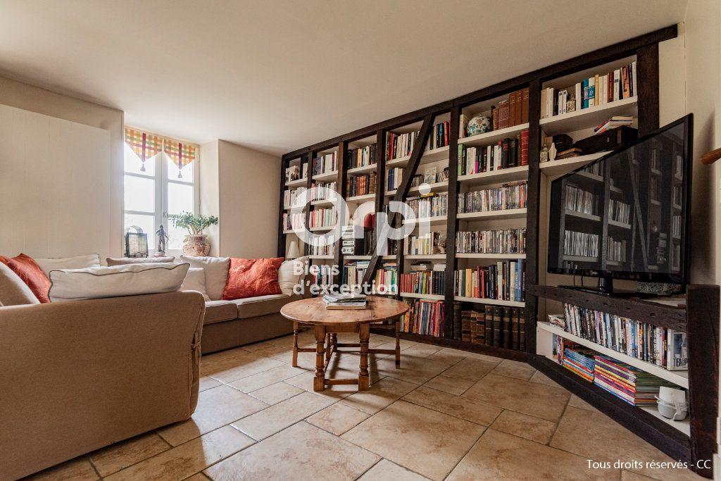 Maison à vendre 8 225m2 à Courlandon vignette-7