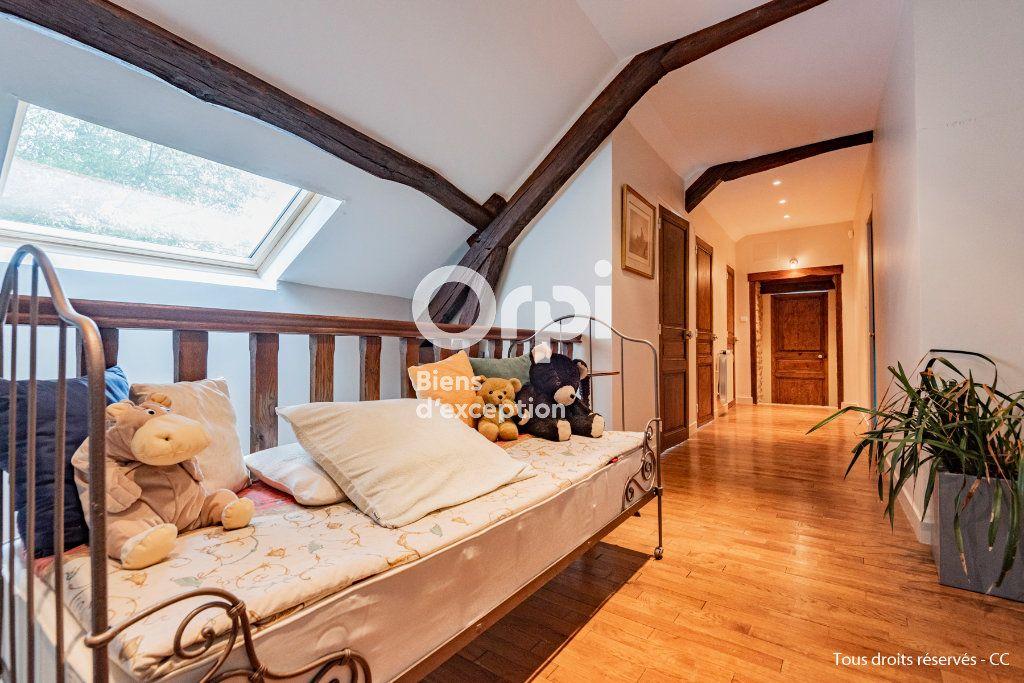 Maison à vendre 8 225m2 à Courlandon vignette-10