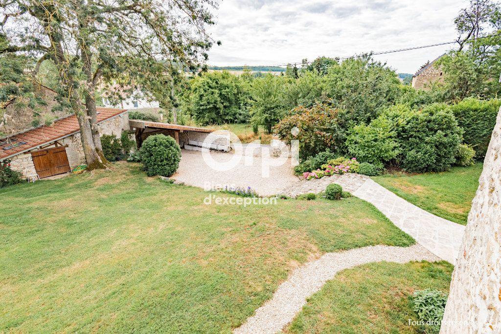 Maison à vendre 8 225m2 à Courlandon vignette-15