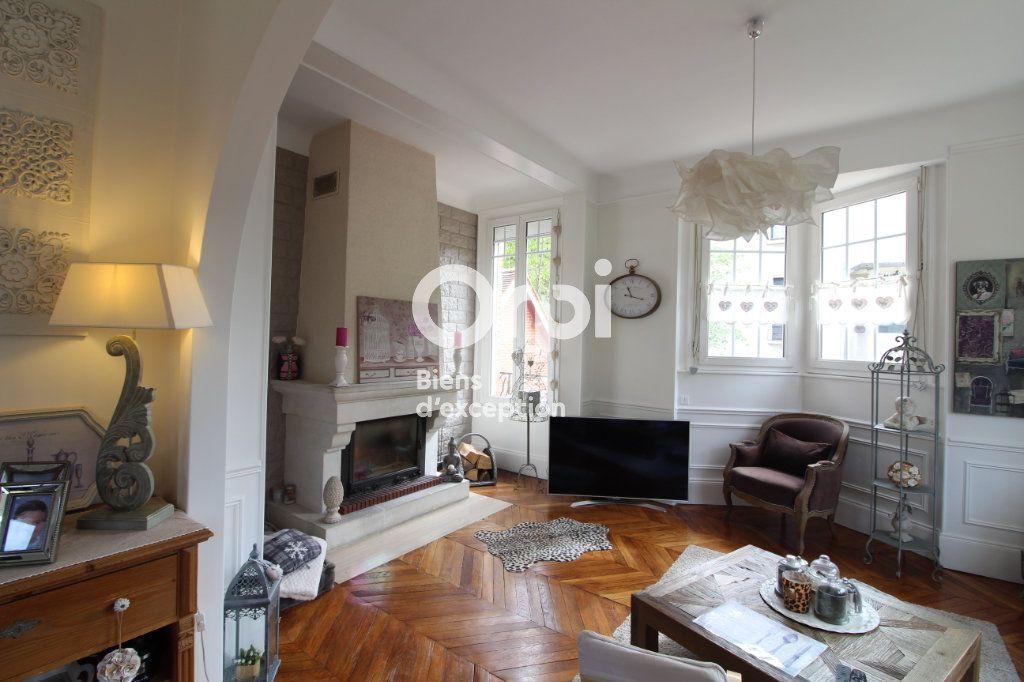 Maison à vendre 6 138m2 à Compiègne vignette-4