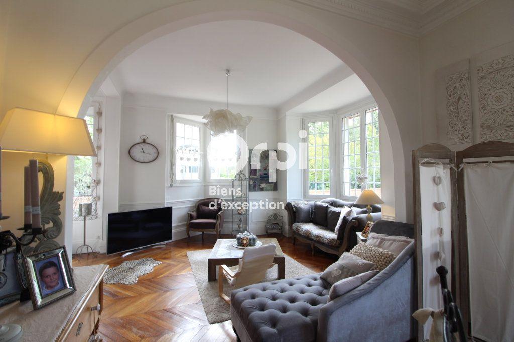 Maison à vendre 6 138m2 à Compiègne vignette-9