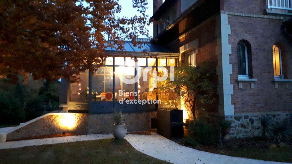 Maison à vendre 6 138m2 à Compiègne vignette-12