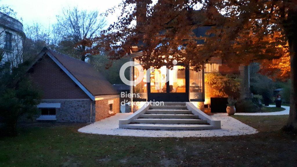 Maison à vendre 6 138m2 à Compiègne vignette-13