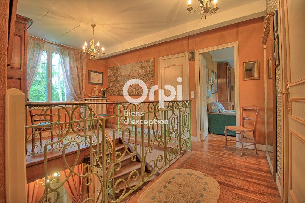 Maison à vendre 12 245m2 à Compiègne vignette-6