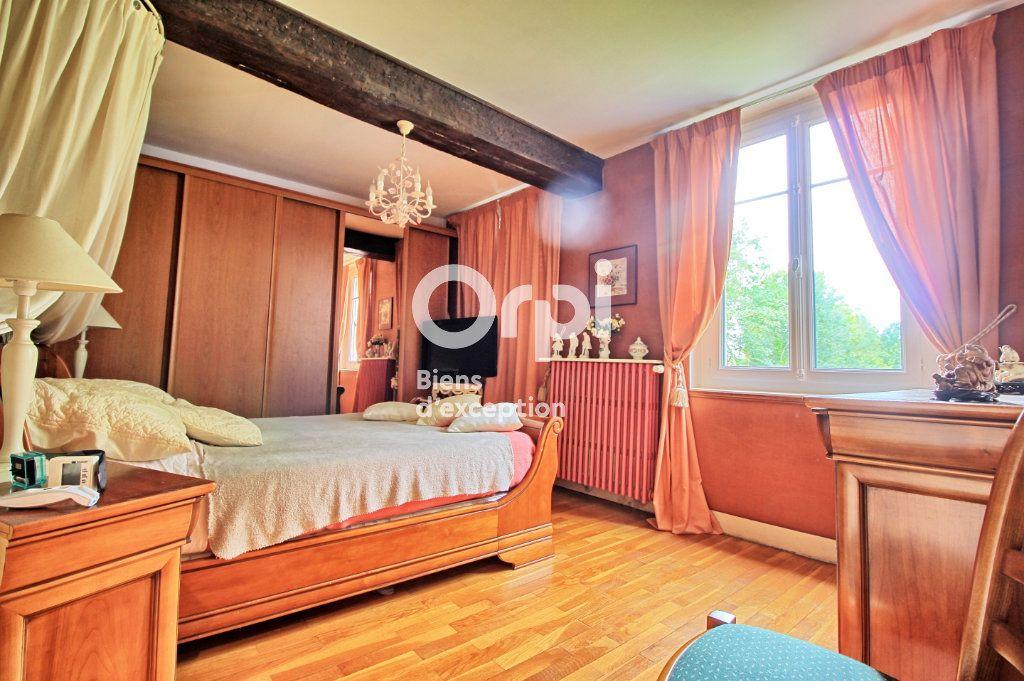 Maison à vendre 12 245m2 à Compiègne vignette-7