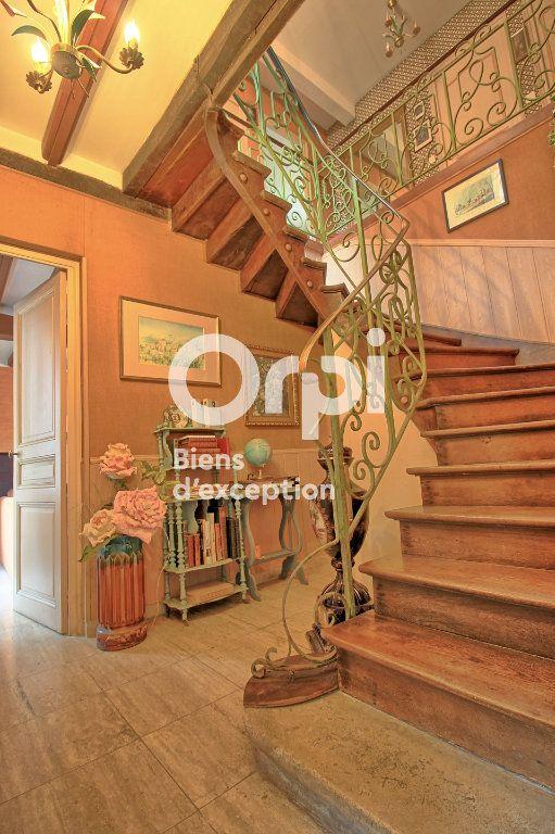 Maison à vendre 12 245m2 à Compiègne vignette-8