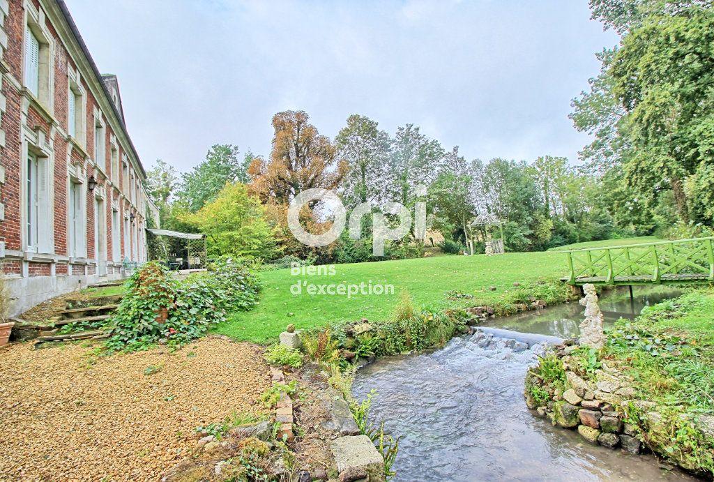 Maison à vendre 12 245m2 à Compiègne vignette-10