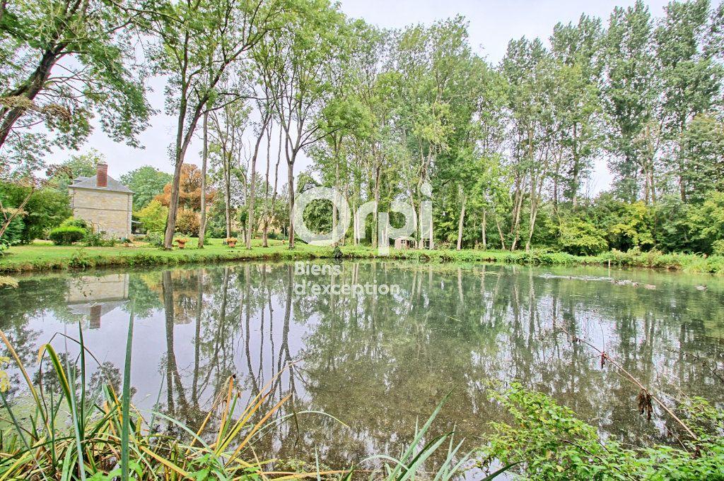 Maison à vendre 12 245m2 à Compiègne vignette-12