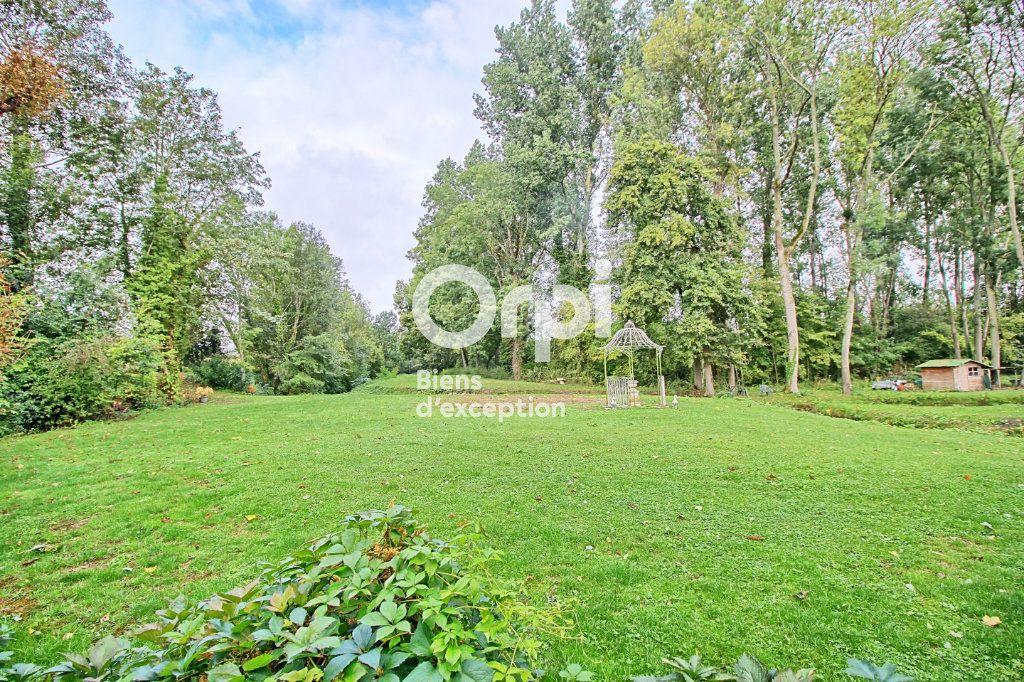 Maison à vendre 12 245m2 à Compiègne vignette-13