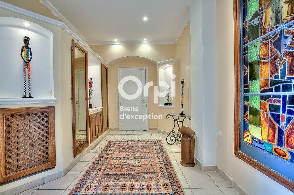 Maison à vendre 9 330m2 à Nice vignette-5