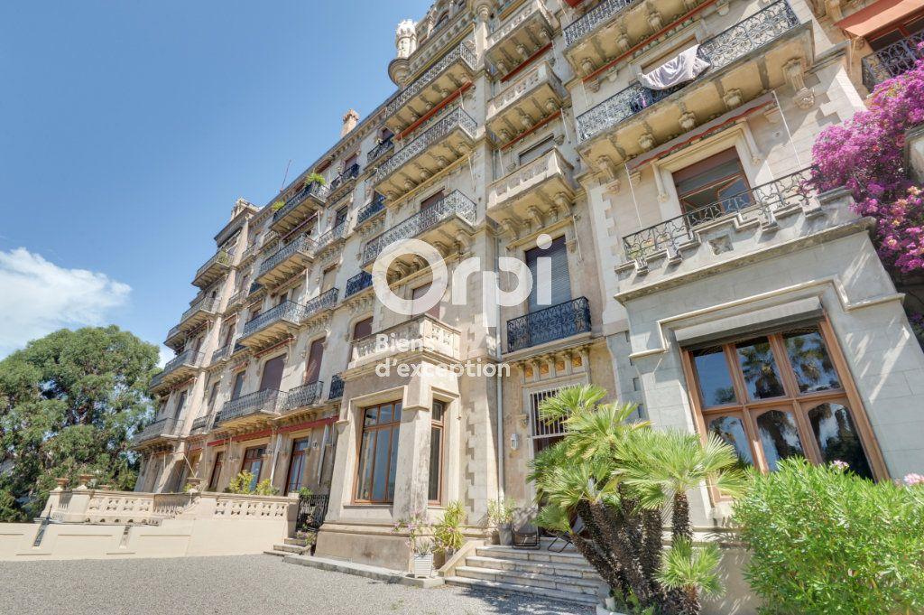 Appartement à vendre 6 217.06m2 à Cannes vignette-1
