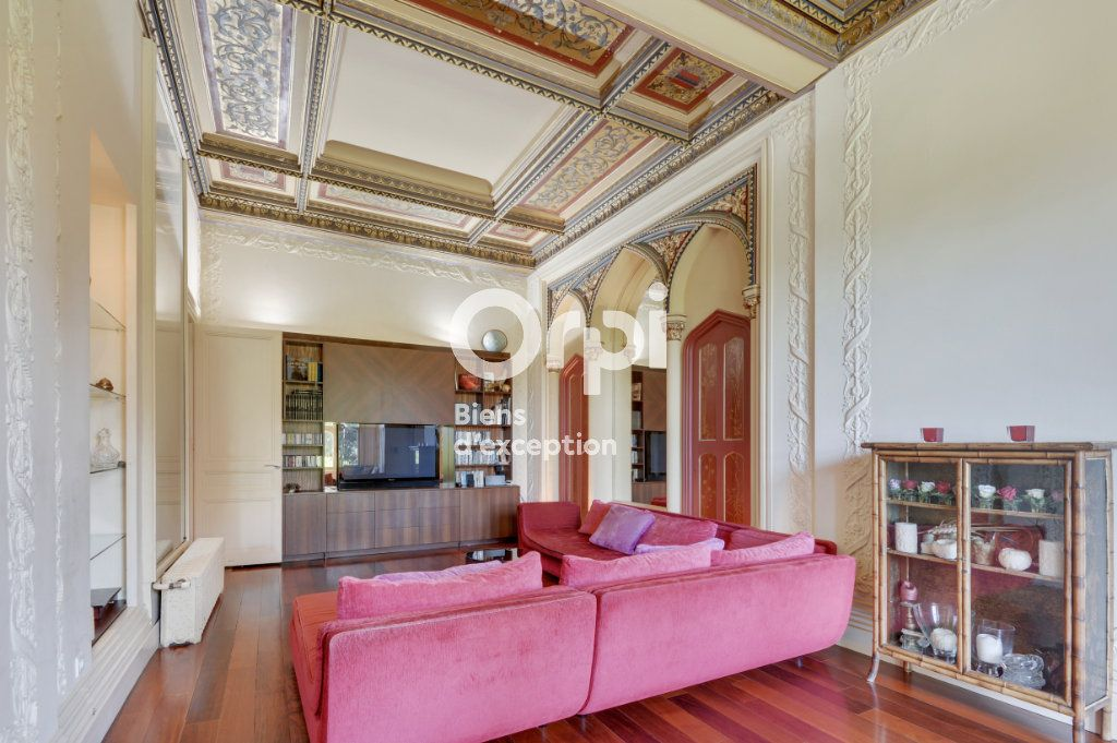 Appartement à vendre 6 217.06m2 à Cannes vignette-7