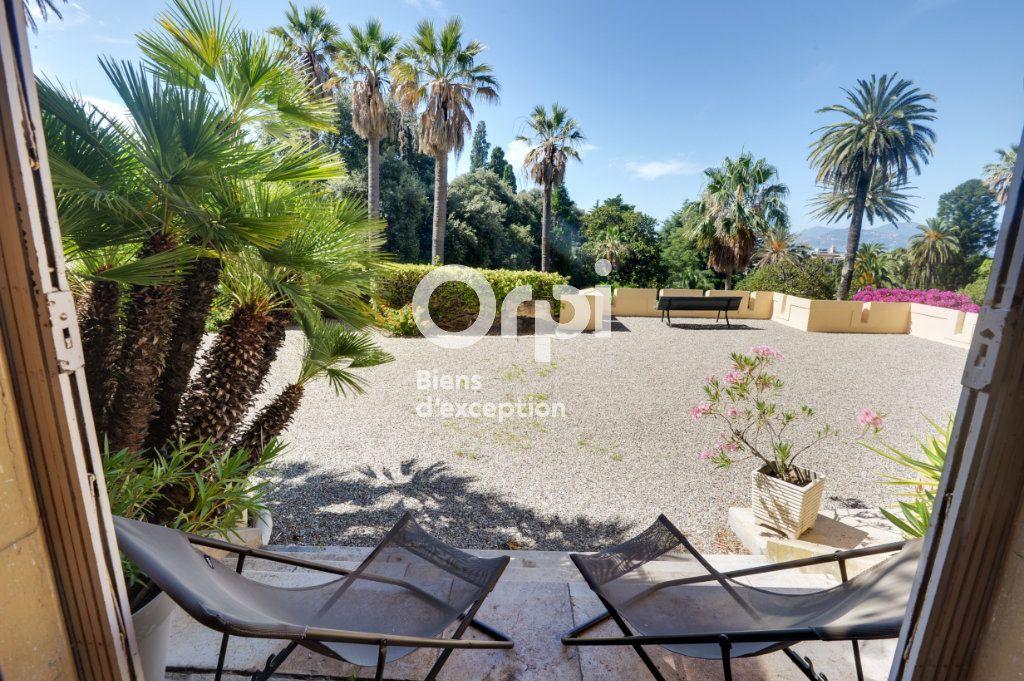 Appartement à vendre 6 217.06m2 à Cannes vignette-13