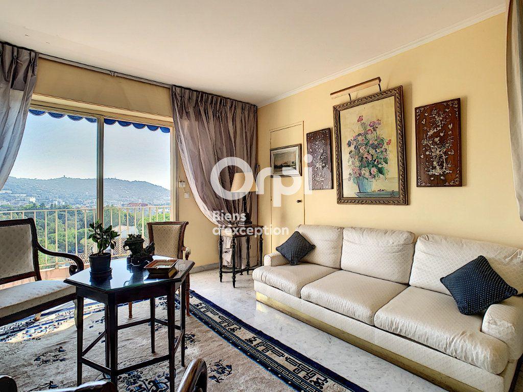 Appartement à vendre 4 114.16m2 à Cannes vignette-10