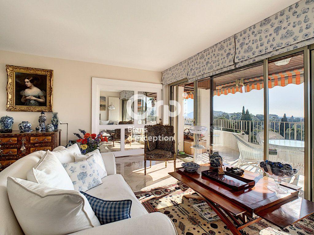 Appartement à vendre 3 107m2 à Cannes vignette-6
