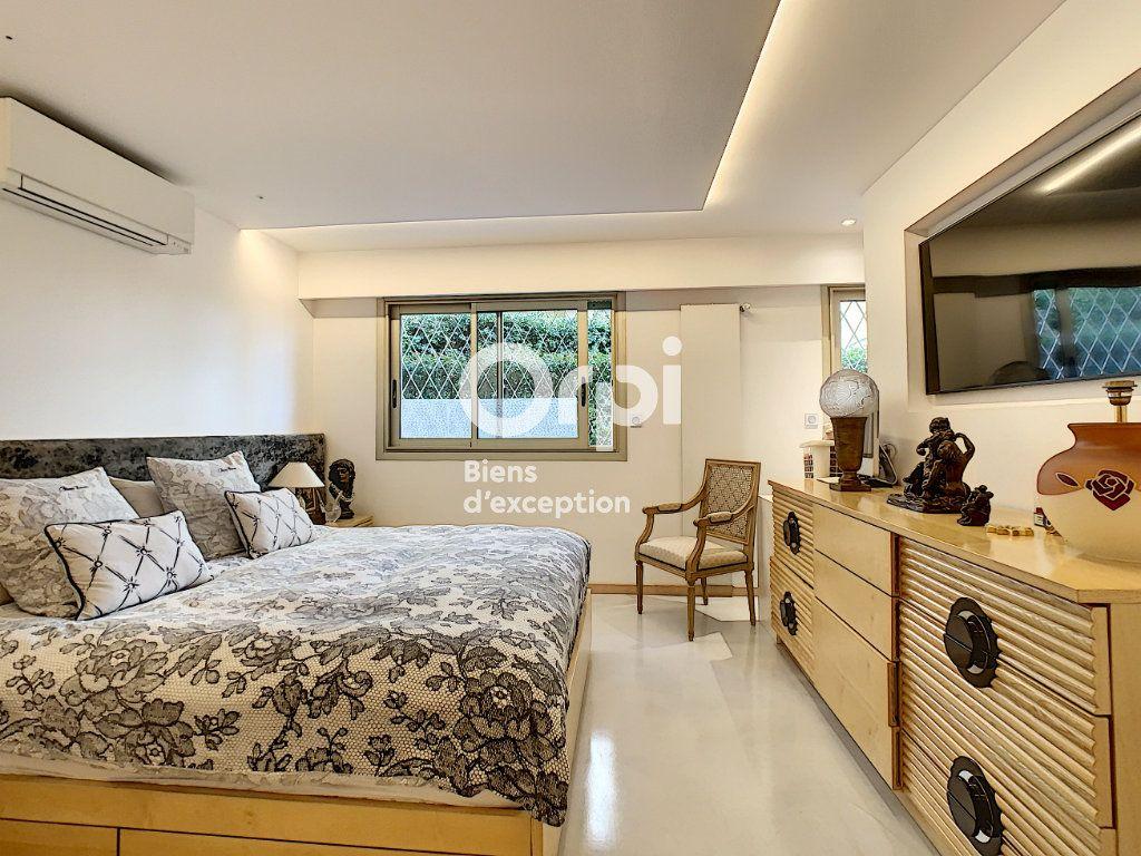 Appartement à vendre 3 75.03m2 à Cannes vignette-8