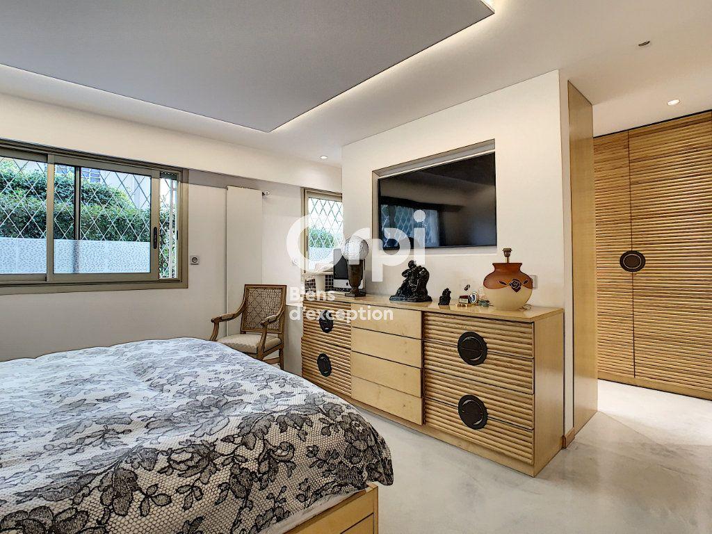 Appartement à vendre 3 75.03m2 à Cannes vignette-9