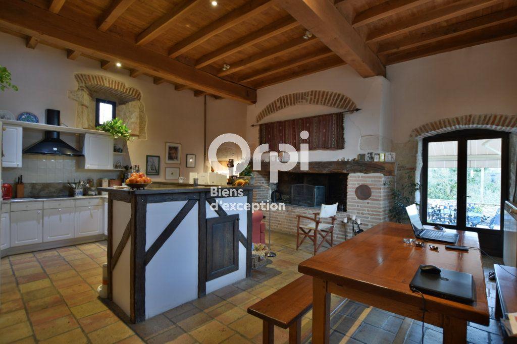 Maison à vendre 8 300m2 à Senouillac vignette-4