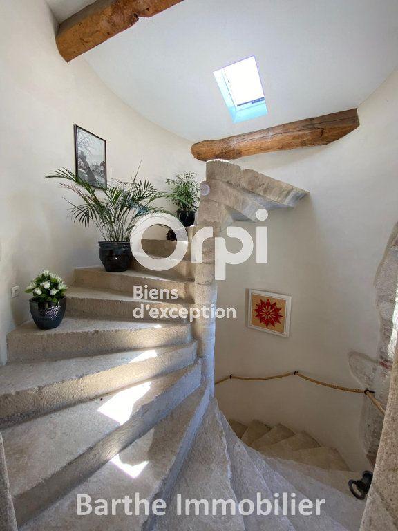 Maison à vendre 8 300m2 à Senouillac vignette-6