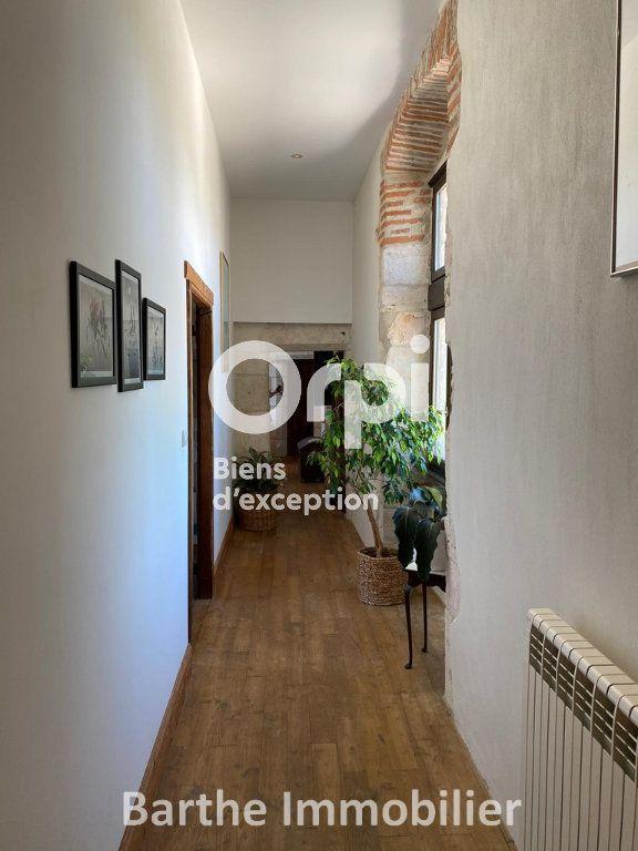 Maison à vendre 8 300m2 à Senouillac vignette-8